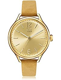 Ice Time Women 's Watches ic13061