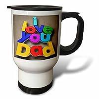 spiritual awakenings dad great gift for dad to tell him you love