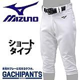 MIZUNO(ミズノ) 12JD9F67