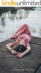 DayDreaming (English Edition)