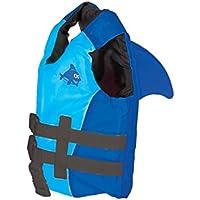 SwimWays 子供用ライフジャケット