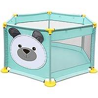 BSNOWF-ベビーサークル 子供の遊び場、子供の遊び場、子供の遊び場 (サイズ さいず : 300 balls)