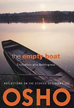 [Osho]のThe Empty Boat: Encounters with Nothingness (OSHO Classics)