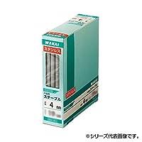 ステンレス ステープル 4mm幅 PJ425S 【人気 おすすめ 通販パーク ギフト プレゼント】