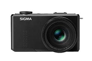 SIGMA デジタルカメラ DP3Merrill 4,600万画素 FoveonX3ダイレクトイメージセンサー(APS-C)搭載 929558