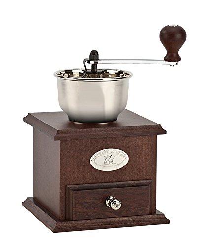 プジョー コーヒーミル ブラジル 茶木カップ 19401765