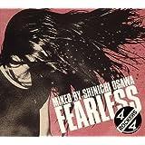 FEARLESS 4/4 ROCKERS mixed by Shinichi Osawa