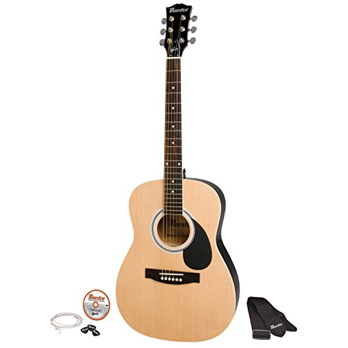 GIBSON GUITAR CORP MA38NACH PARLOR SIZE ACOUSTIC GUITAR ・・・