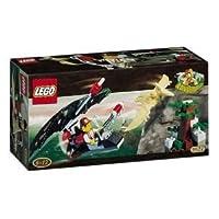 レゴ #5921 ダイノグライダー [並行輸入品]