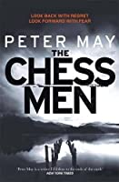 The Chessmen (Lewis Trilogy 3)