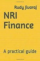 NRI Finance: A practical guide