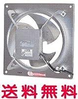 三菱 換気扇 有圧換気扇 産業用【EG-60FTXB3】 厨房・下水処理場・塩害地域用