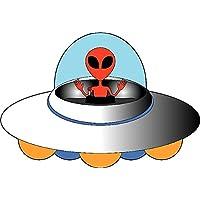 バイオカイト UFO2号機(円盤タイプ) New Color