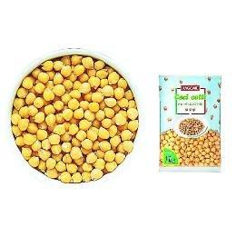 カゴメ チェーチ(エジプトヒヨコ豆) 1kg 冷凍