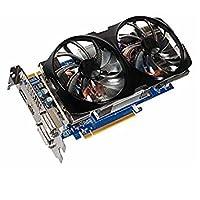 x4129a-z Sun Microsystems Nvidia Quadro FX 1700グラフィックアクセラレータ