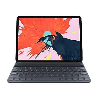 Apple Smart Keyboard Folio (11インチ iPad Pro 用) - 英語(US)