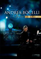 Live in Tuscany / [DVD] [Import]