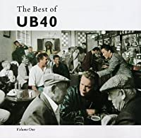 The Best of UB40 by Ub40 (1995-11-14)