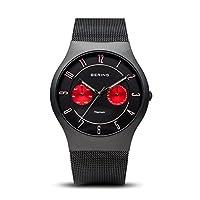 ベーリング 11939-229 メンズ腕時計