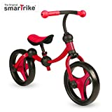 smarTrike Balance Bike 2 In 1 Adjustable Toddler Running Bike