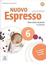 Nuovo Espresso: Libro studente + CD audio 6