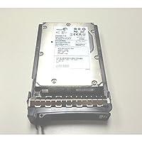 DELL HDD 146GB SAS 10K 3.5''