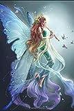 My Fairy Tail Diary