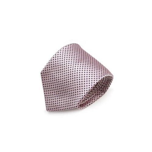 ポールスミス ネクタイ シルク イタリア製 ギフトケース付 メンズ 4 (並行輸入品)