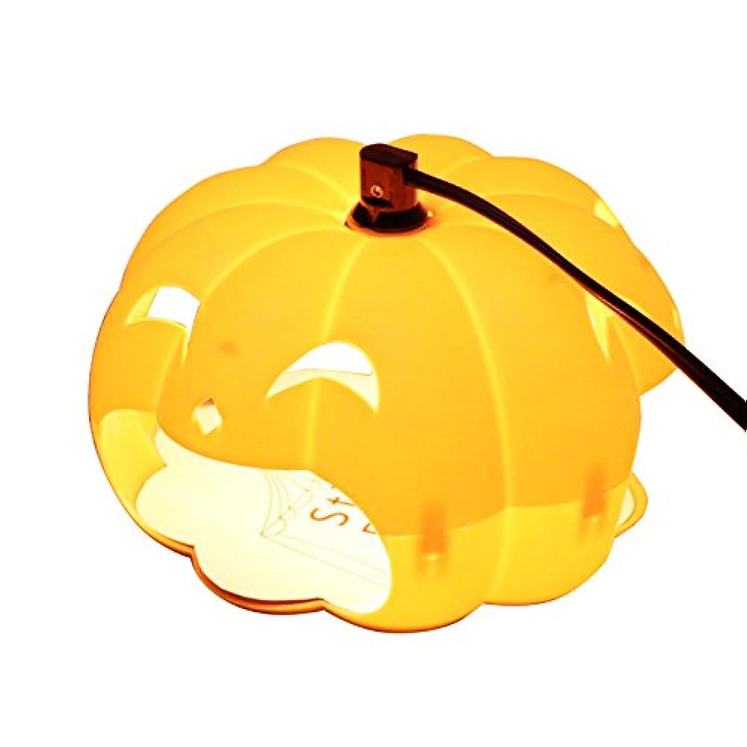 蚊ランプ、インテリジェントな蚊の殺し屋、屋内LED吸引トラップ蚊ランプ