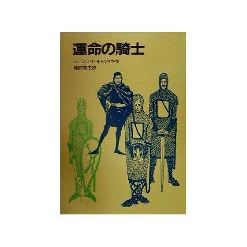 運命の騎士 (岩波の愛蔵版 28)の詳細を見る