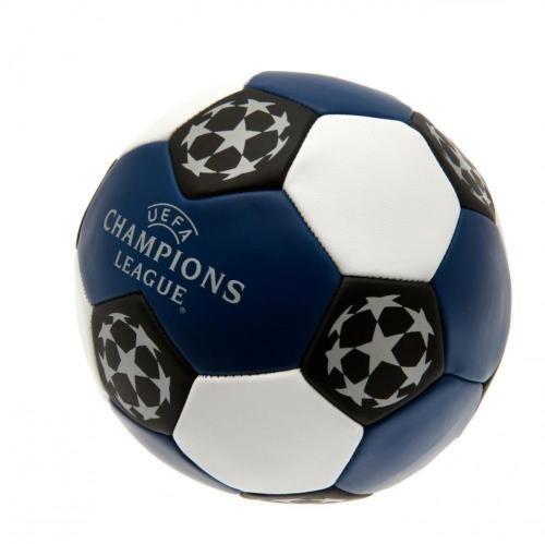 UEFAチャンピオンズリーグ UEFAチャンピオンズリーグボール 3号球
