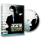 Method In Magic - Live In The UK by Joshua Jay & Big Blind Media - DVD By Big Blind Media [並行輸入品]