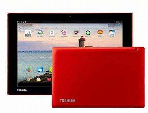 東芝 Android TM タブレット A205SB SoftBank専用モデル R PA20529UNARR