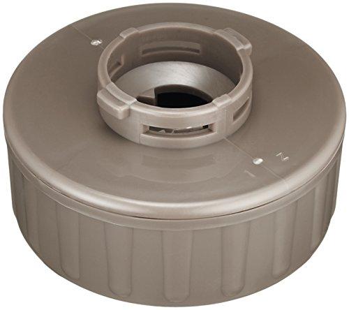 タイガー ACGーB型浄水コーヒーメーカー専用 交換用活性炭カートリッジ ACG-K10KTT 1本