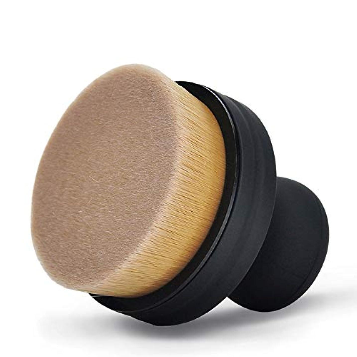 油検出切断するMSQ 化粧ブラシ 人気 メイクブラシ メイクアップブラシ 粧ブラシ 可愛い 化粧筆 肌に優しい ファンデーションブラシ アイシャドウブラシ 携帯便利