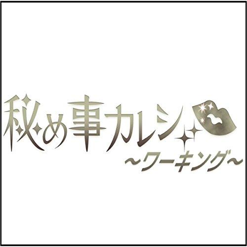 海賊のカレ「秘め事カレシ~ワーキング~」より | 官能カレシパートナーズ