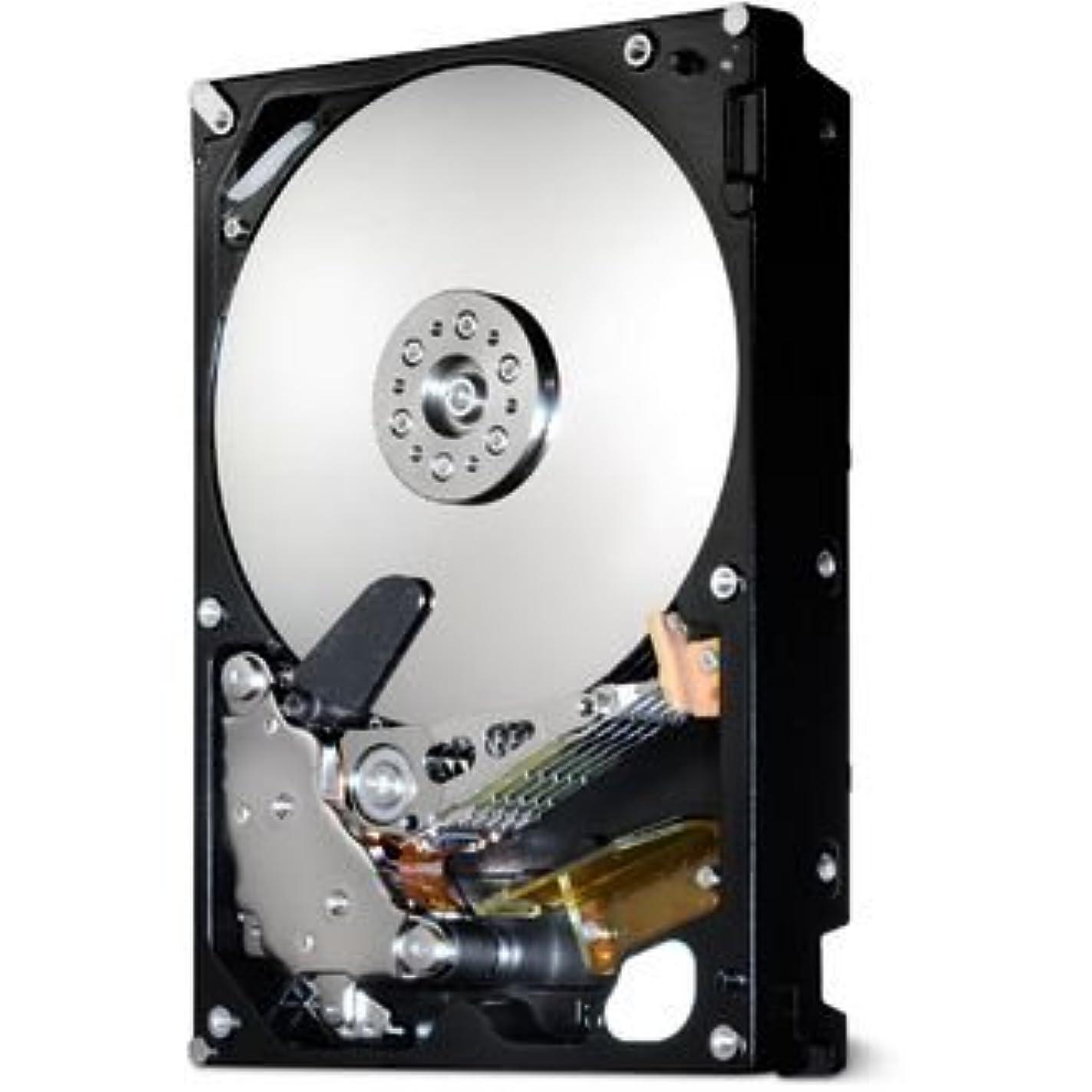 コテージ協力面白い日立GST Deskstar 7K1000.B(1TB/SATA3G/7200rpm/16MB) HDT721010SLA360-R