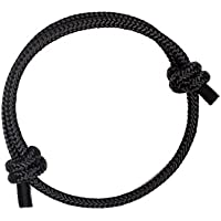 Highest Quality Nautical Braided Bracelet for Stylish Men