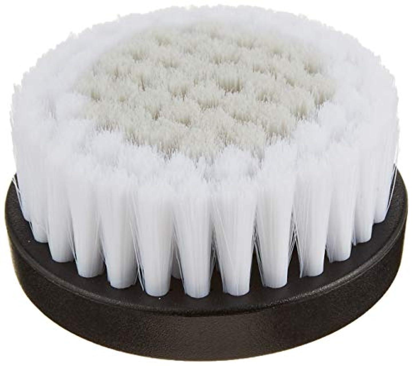 抗生物質反毒メディカルフィリップス 洗顔ブラシ 【フィリップス シェーバー センソタッチ3D2D/クリック&スタイルシリーズ用】1個入り RQ560/51