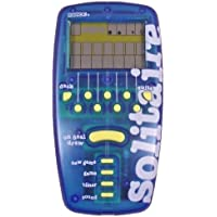 [Radica]Radica Pocket Solitaire : 9916 [並行輸入品]