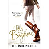 The Inheritance (Swell Valley Series)