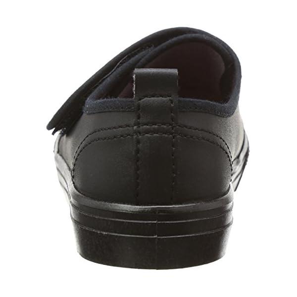 [アサヒ] 運動靴 アサヒP103 KC37031の紹介画像2