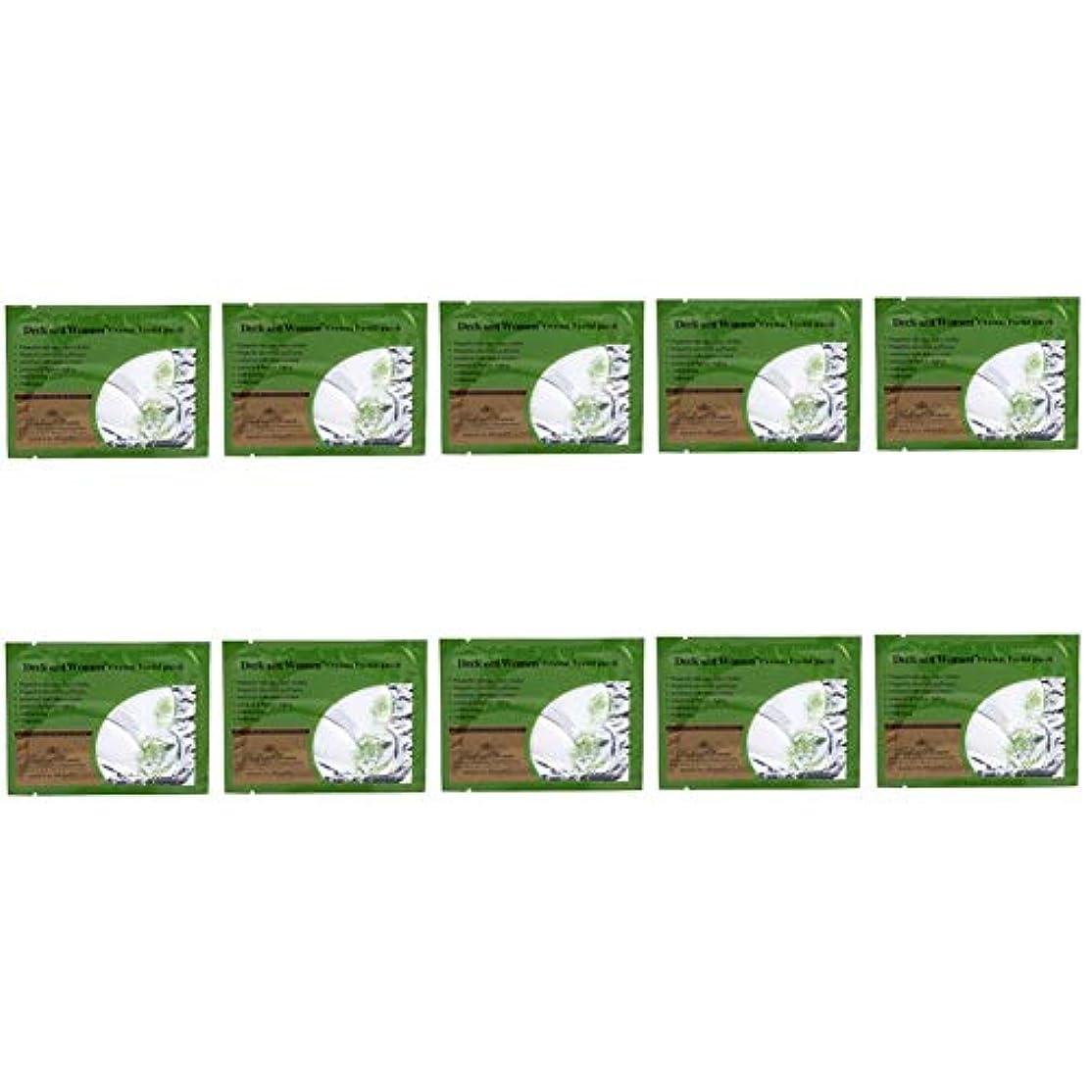 審判設計月アイモイスチャーマスク、10ペアコラーゲンアイマスククリスタルモイスチャーマスクモイスチャーパッチ