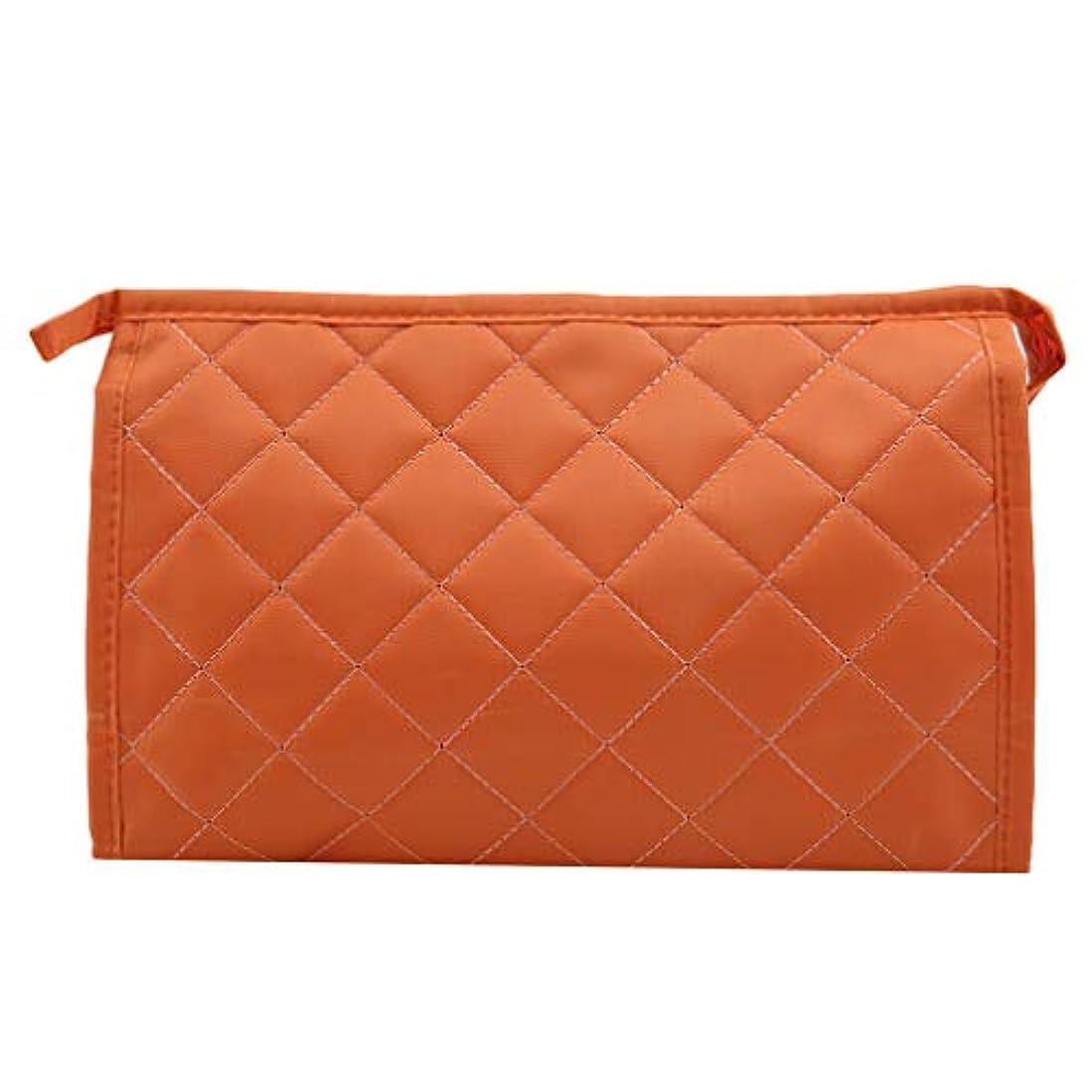 邪魔誘惑する移動JIOLK 化粧ポーチ メイクポーチ ミニ 財布 機能的 大容量 化粧品収納 小物入れ 普段使い 出張 旅行 メイク ブラシ バッグ 化粧バッグ