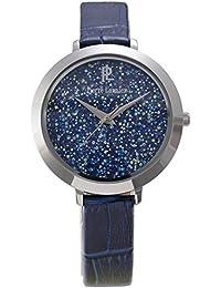 [ピエールラニエ]PIERRE LANNIER 腕時計 ルナクリスタルウォッチ P095M666 レディース 【正規輸入品】