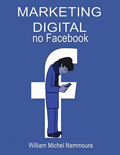MARKETING DIGITAL no Facebook