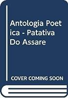 Antologia Poetica - Patativa Do Assare