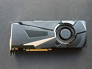 NVIDIA GeForce GTX 10808GB gddr5PCI Express 3.0Xゲームグラフィックスカード–OEM