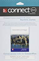 Connect 1-Semester Access Card for Financial Markets and Institutions