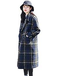 e0774ab09dc1e Amazon.co.jp   Amazon.co.jp  チェスターコート - コート・ジャケット ...